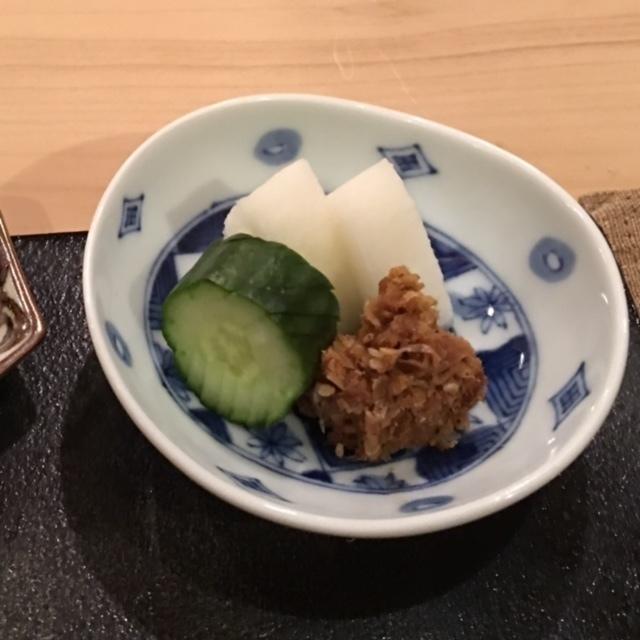 Ibuki_4.jpg