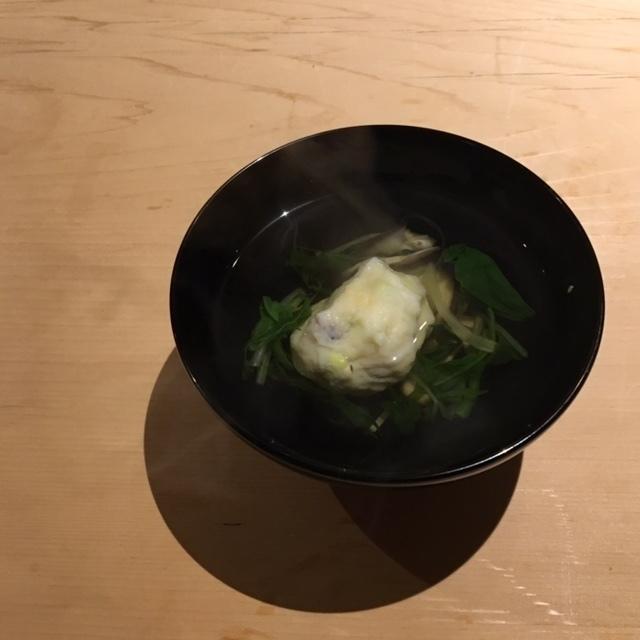 Uchiyama_5.jpg
