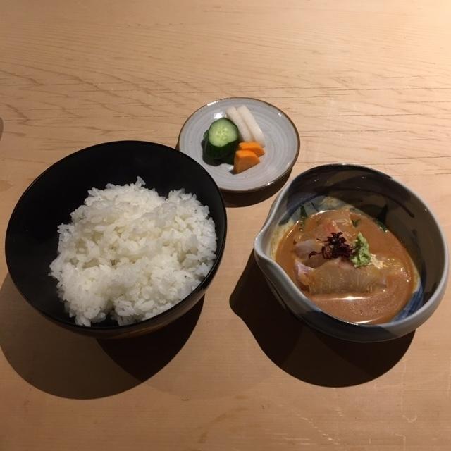 Uchiyama_6.jpg
